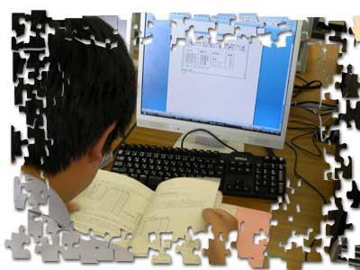 SQL実習
